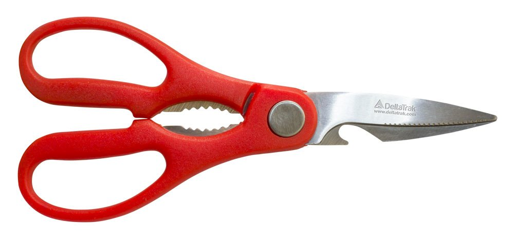 Kitchen Shears, Model 50030