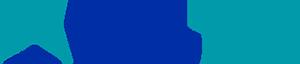 DeltaTrak